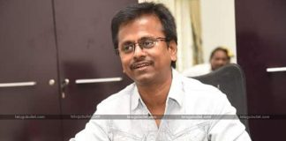 Tamil Top Director To Team Up With Allu Arjun