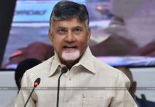 Delhi Politics Revolves Around CBN
