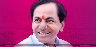 Kcr Nomination Muhurtham For Raja Yoga