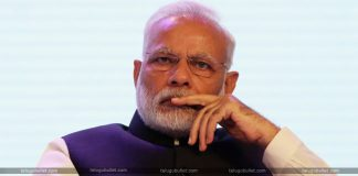 Pm Narendra Modi Andhra Pradesh Tour May Be Postponed
