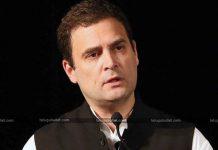 Sp And Bsp Deal Big Shock For Congress In Uttar Pradesh