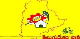 Telangana politics may observe that TDP