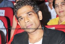 Allu Aravind Big Son Bobby Entry To The Film Industry