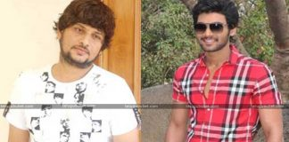 Another Bellamkonda Hero To Get Launched