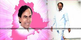 Telangana Cm Kcr To Launch Political Spiritual Yatra From Vizag