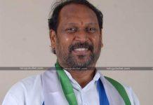 Konathala Ramakrishna To Join TDP