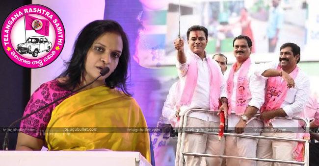 Lagadapati-Rajagopal-wife-p