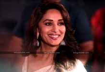 Madhuri Dixit Will Not Contest Next Lok Sabha Elections