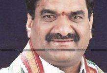Malreddy Ranga Reddy Appeal In High Court