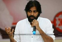 Pawan Kalyan Sensational Comments On Ysrcp In Vijayawada