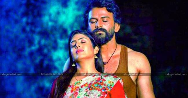 RGV-bhairava-geetha-movie