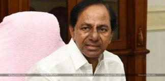 KCR National Plans Are Too Ambitious