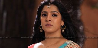 Varalaxmi Sarathkumar Sensational Comments On Tv Anchor