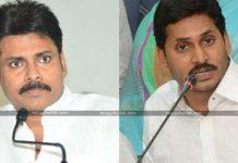 YS Jagan Sensational Comments On Pawan Kalyan