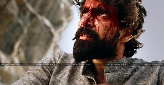 kannada-bhiravageetha-movie