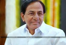 On Meet With KCR Akhilesh Yadav Takes Rain Check Mayawati Silent