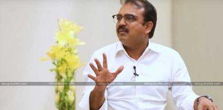 Koratala Siva Next Will Be A Grand Project With Mahesh Babu