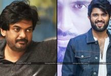 puri jagannadh next movie with vijay devarakonda