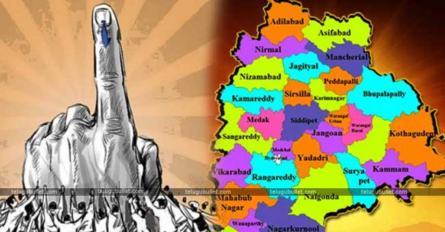 telangana-elections-updates