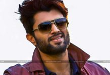 three directions waiting for vijay devarakonda