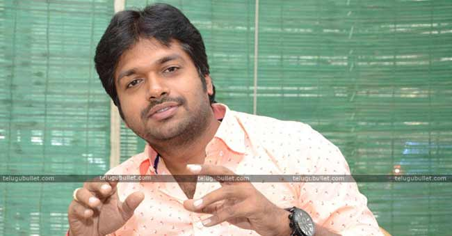 Anil Ravipudi Talks About Affairs Of Heroins