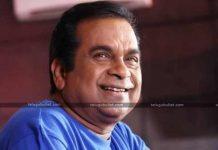 Comedian Brahmanandam Heart Operation In Mumbai