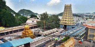 Curbs On Political Activity On Durga Temple Premises