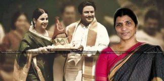 Laxmi Parvathi Critics Bala Krishna Over NTR Biopic