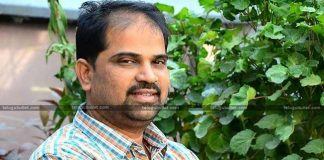 Peta Producer Sensational Comments On Allu Aravind Dil Raju