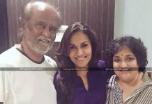 Rajinikanth Daughter Soundarya May Marry Vishagan Vanangamudi In February