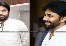 Reason Behind Talisman Wear In Pawan Kalyan Neck