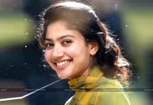 Sai Pallavi May Act Naxalite Getup In Virata Parvam 1992 Movie