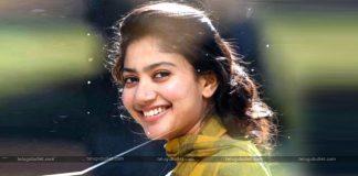 Sai Pallavi May Act Naxalite Getup In Virata Parvam 1992 Movie