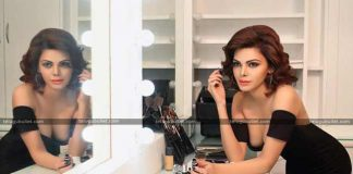Sherlyn Chopra About Real Meaning Of Dinner In Bollywood