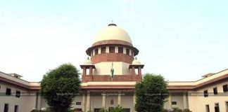 Supreme Court Defers Ayodhya Hearing Postponed To January 29