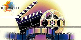 Vinaya Vidheya Rama NTR Biopic Movie Worldwide Release