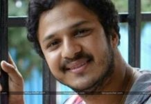 Actor Surya Involved In NRI Murder Case