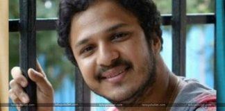 Actor Surya Involved In NRI Murder Case