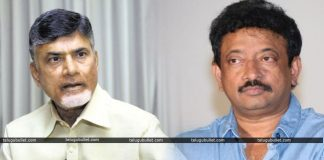 CBN Comments On Varma