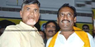 Chirala Mla Amanchi Krishna Mohan To Meet With Chandrababu On Wednesday