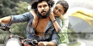 Controversy On Arjun Reddy Tamil Remake