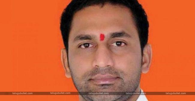 Hasan MLA Audio Clip About Devagiuda