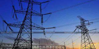 NTPC Red Flags Payment Delays From AP Karnataka And Telangana