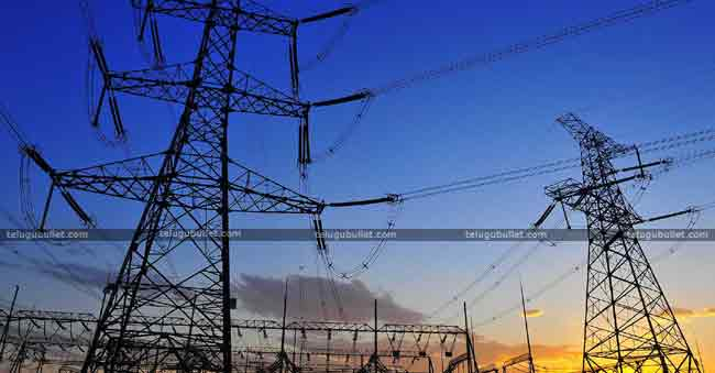 NTPC Red Flags Payment Delays From AP Karnataka And Telangana