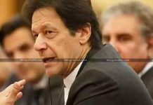 Pakistan PM Imran Khan Promises Action If India Shows Pulwama Proof