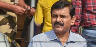 Supreme Court Holds CBI's Ex-Interim chief Guilty Of Contempt