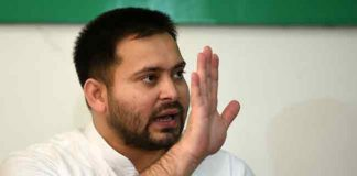 Supreme Court Orders Tejashwi Yadav To Vacate Govt Bungalow For Deputy CM Fines Him Rs 50,000