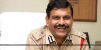 Supreme Court Shocking Comments On CBI EX Director Nageswara Rao