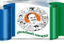 Tdp Schemes Fidgeting YCP