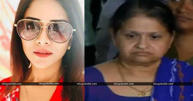 Twists In Chigurupati Jayaram Murder Case